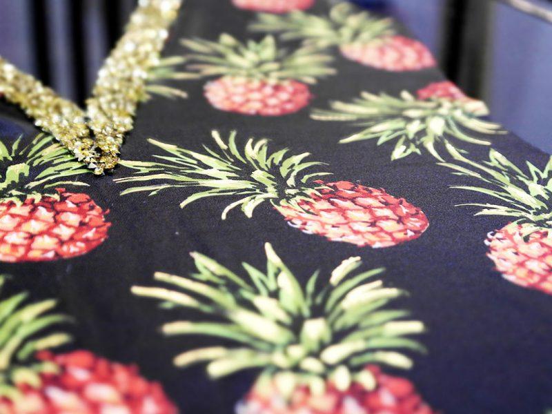 SAM 2280 800x600 - Sublimación Textil