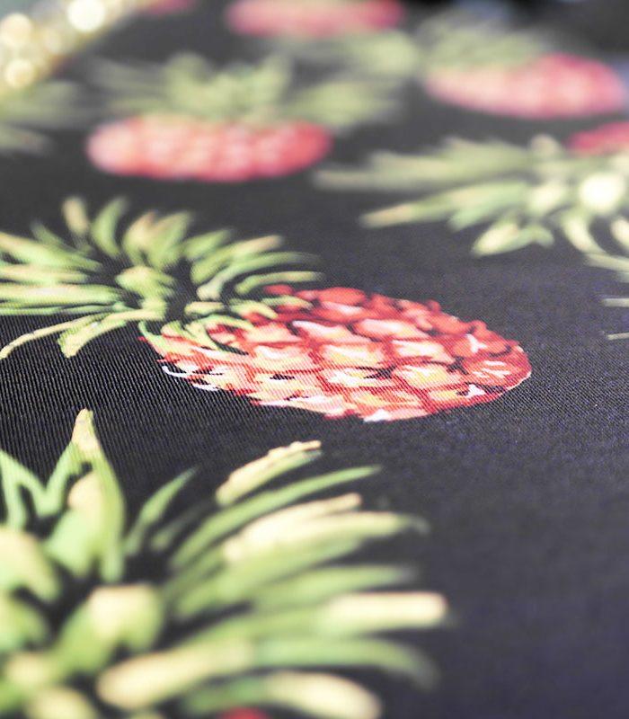 SAM 2282 700x800 - Sublimación Textil