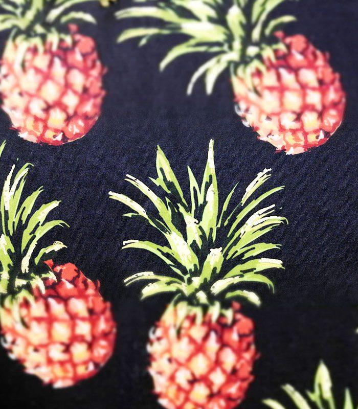 SAM 2286 700x800 - Sublimación Textil