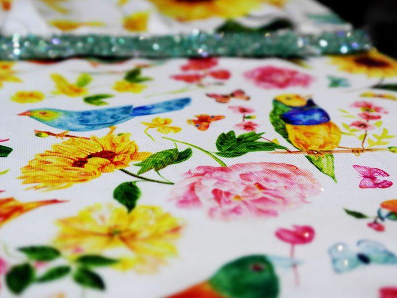 SAM 2295 800x600 - Sublimación Textil