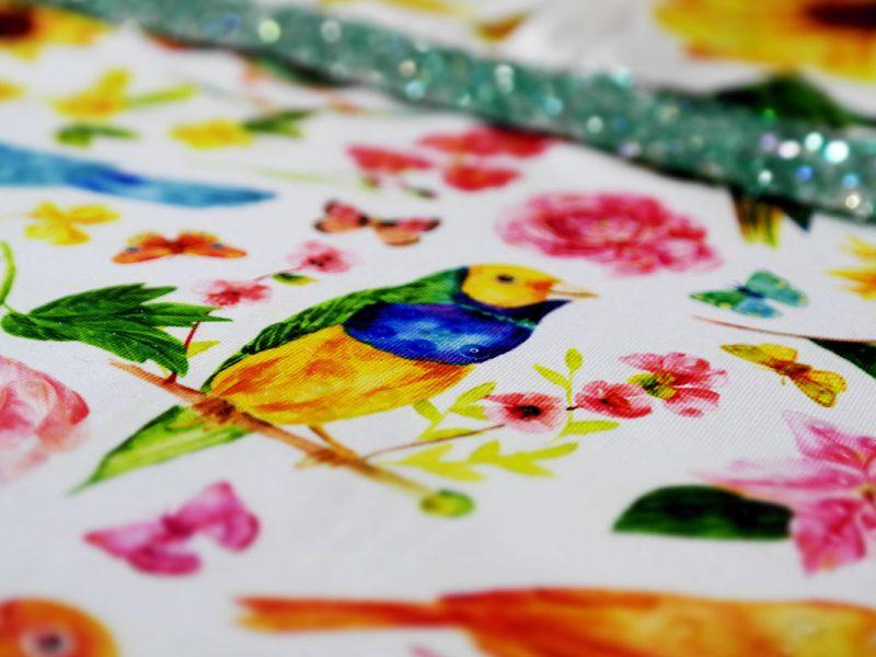 SAM 2298 800x600 - Sublimación Textil