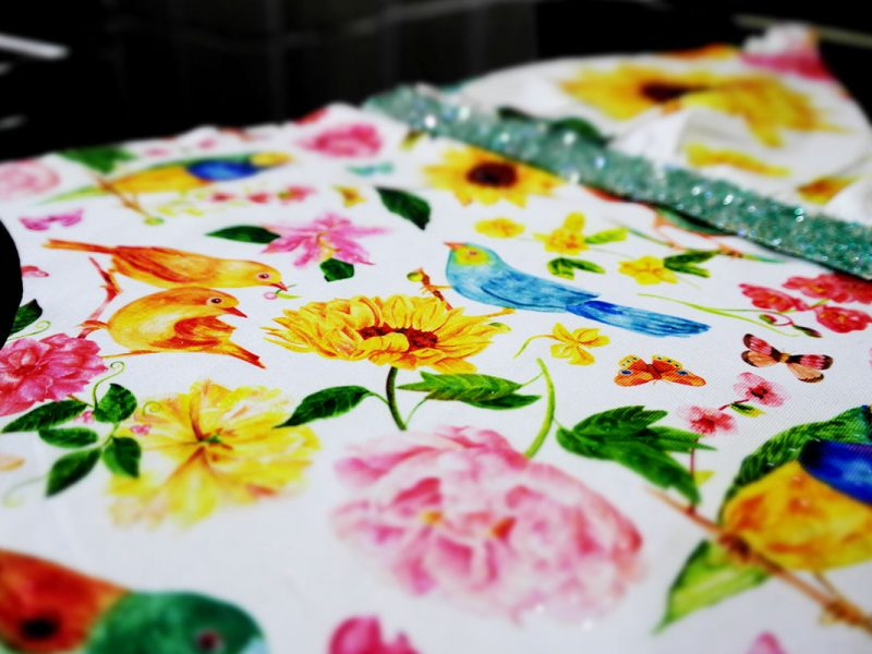 SAM 2301 800x600 - Sublimación Textil