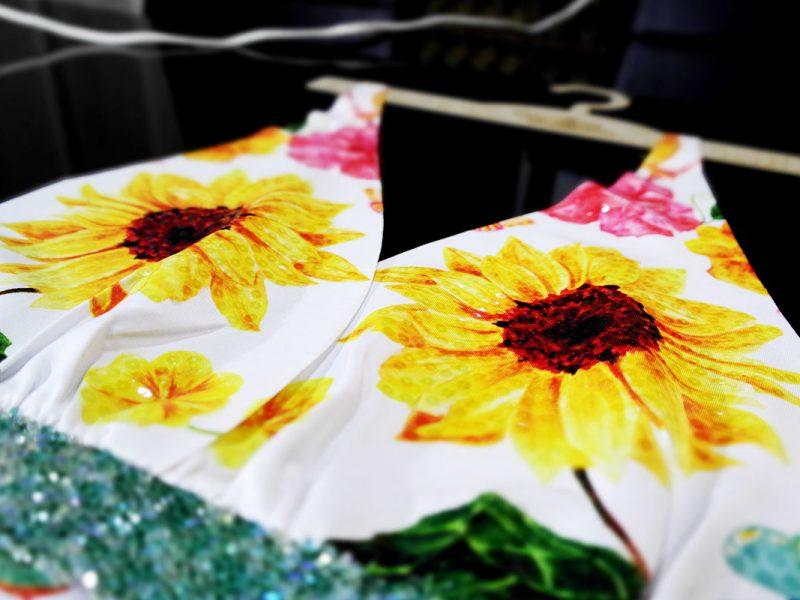 SAM 2303 800x600 - Sublimación Textil