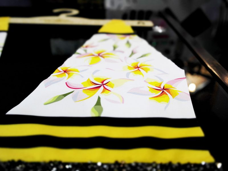 SAM 2304 800x600 - Sublimación Textil