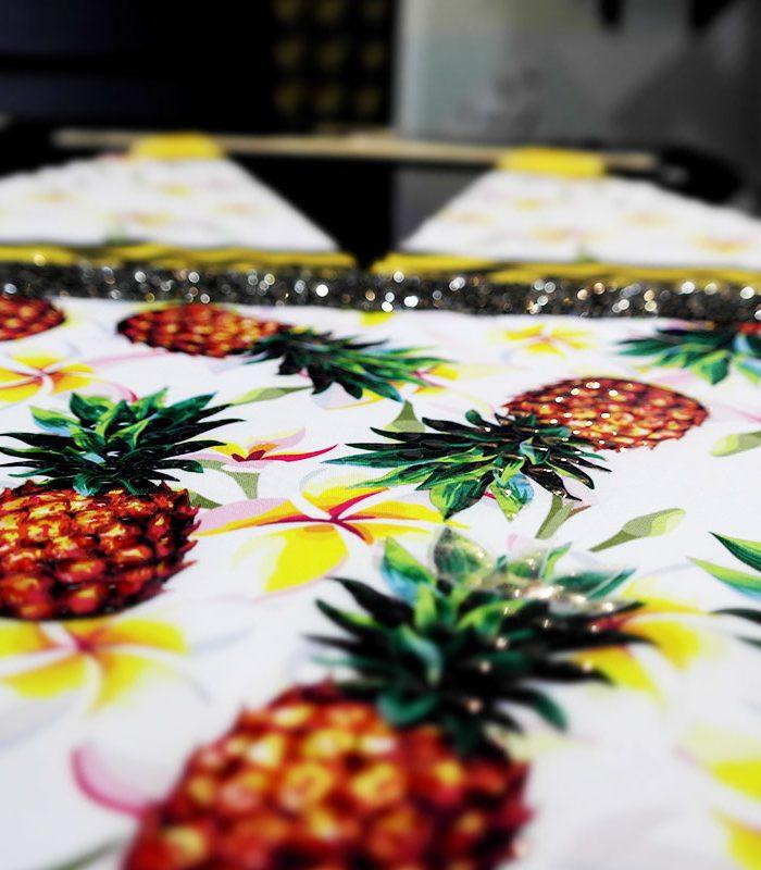 SAM 2305 700x800 - Sublimación Textil