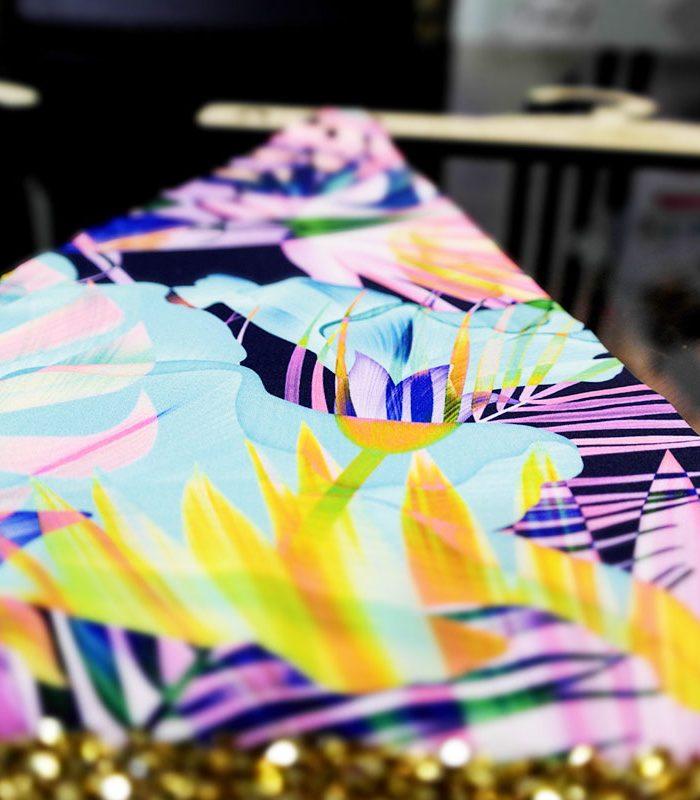SAM 2318 700x800 - Sublimación Textil