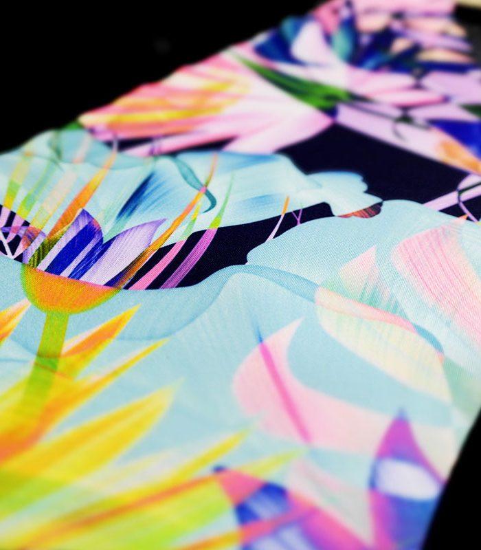 SAM 2320 700x800 - Sublimación Textil
