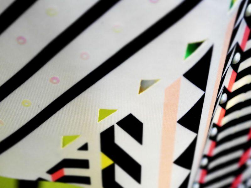 corte-laser21