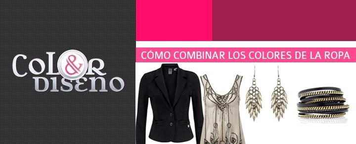 combinar_ropa