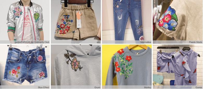 bordado-floral-moda-infantil