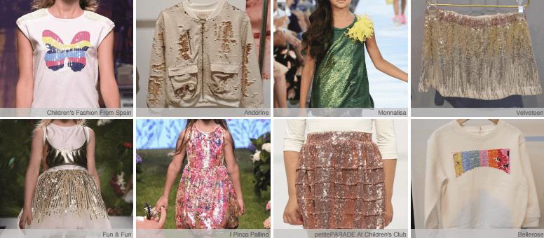 lentejuelas-tendencia-moda