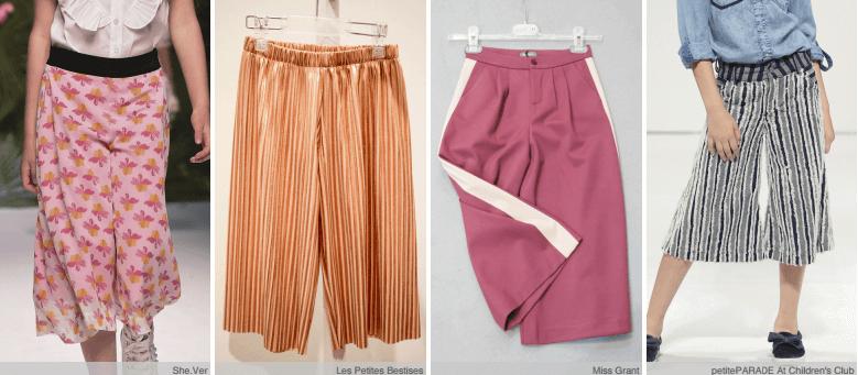 pantalon-ancho-corto-moda-infantil