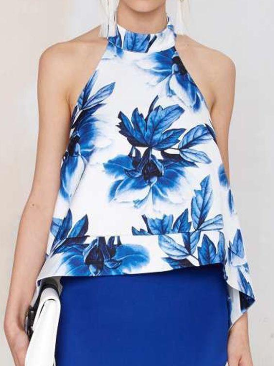 blusa-blue-print-sublimacion-textil