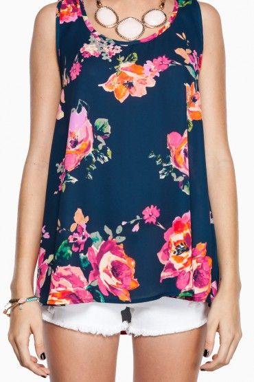 blusa-floral-sublimacion
