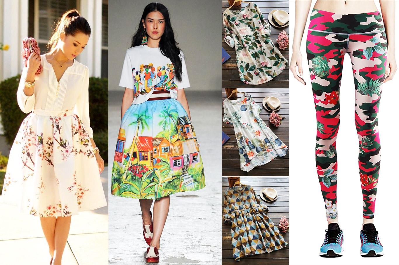 subliamcion-textil-moda