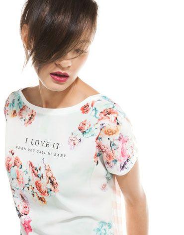 sublimacion-camiseta-bershka