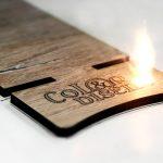 PIROGRABACION CORTE LASER coloydiseno 150x150 - Corte Laser Textil