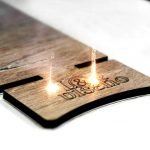PIROGRABADO CORTE LASER coloydiseno 150x150 - Corte Laser Textil
