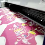impresion plotter 150x150 - Sublimación Textil