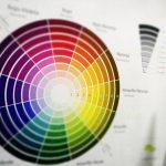 impresion textil colores 150x150 - Sublimación Textil