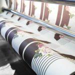 sublimacion calandra 150x150 - Sublimación Textil