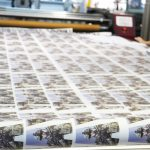 sublimacion calandra 5 150x150 - Sublimación Textil