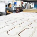 sublimacion calandra 8 150x150 - Sublimación Textil