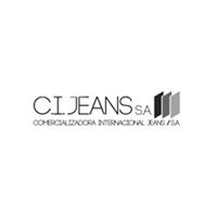 ci jeans - Color y Diseño
