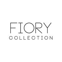 fiory - Color y Diseño