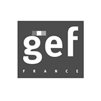 gef - Color y Diseño
