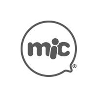 mic - Color y Diseño