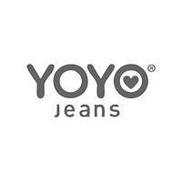 yoyo - Color y Diseño