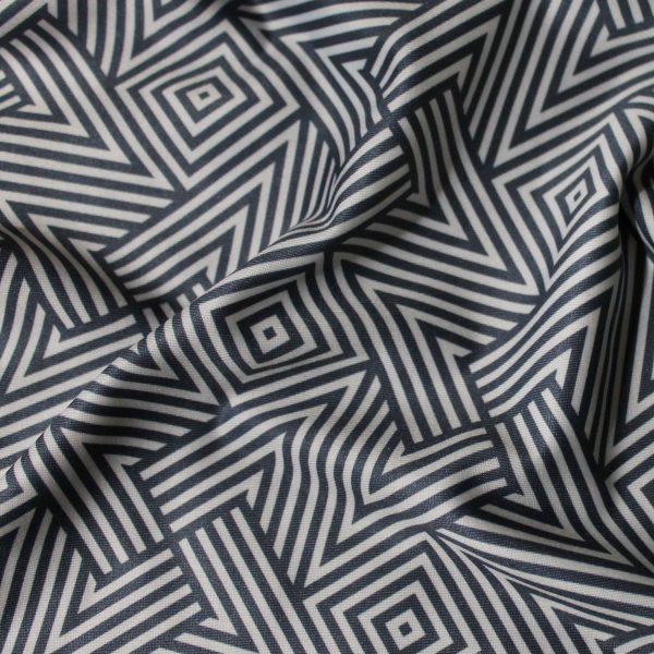 sublimacion-textil-medellin (6)